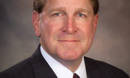 Five Tips to Increase Bank Value, George Thompson, The Capital Corporation